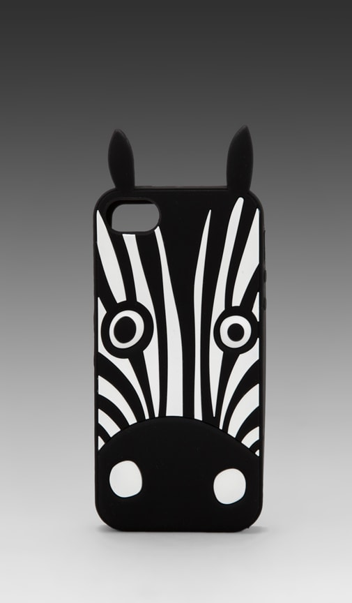 Julie Animal Creature Phone Case