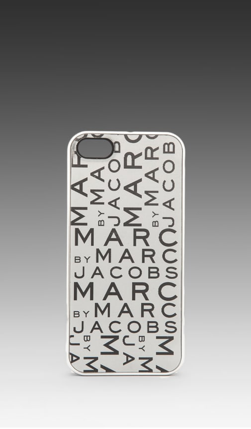 New Jumble Lenticular Phone Case