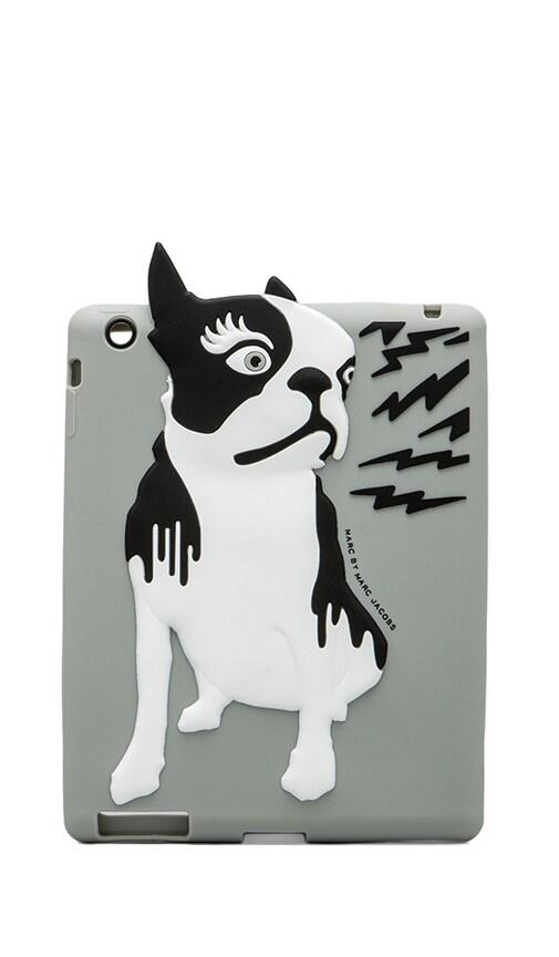 Olive iPad Case