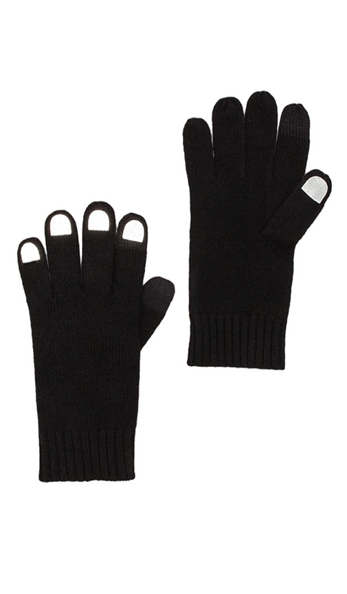 Fingers Gloves