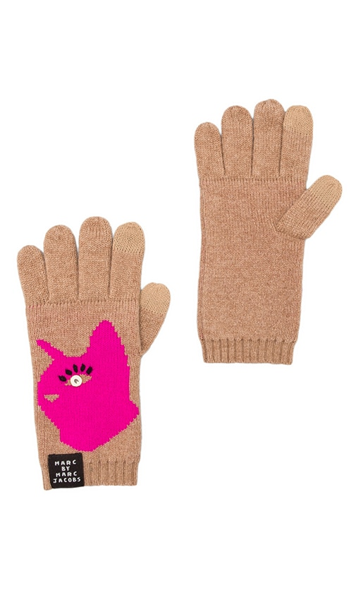Rue Gloves