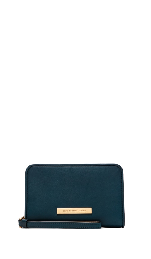 Luna Wingman Wallet