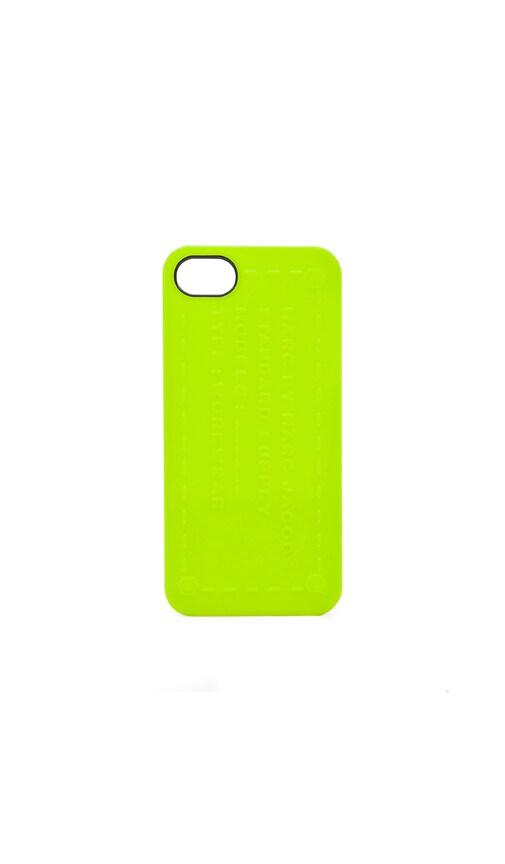 Standard Supply iPhone5 Case