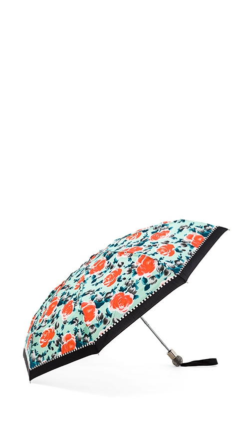 Jerrie Rose Umbrella