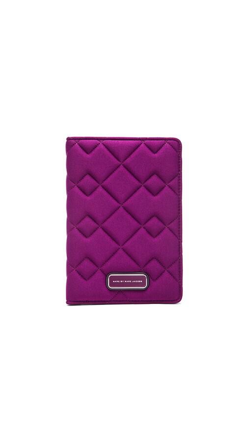 Crosby Neoprene Mini Tablet Book