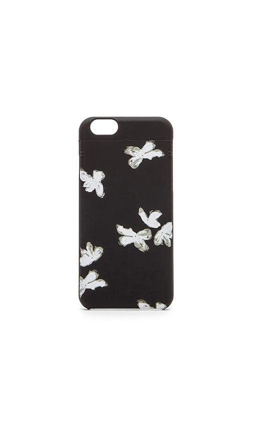 iPhone 6 Selfie Mirror Case