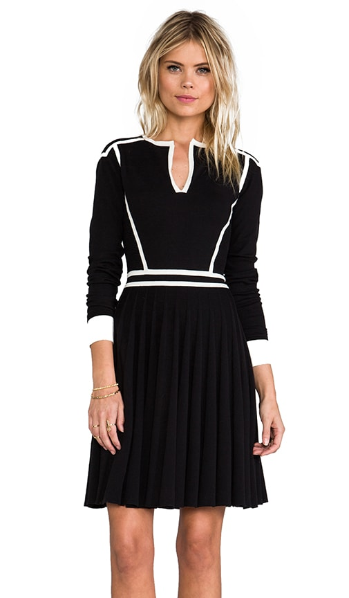 Alexis Sweater Dress