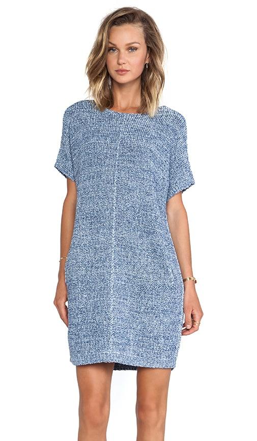 Marley Sweater Dress