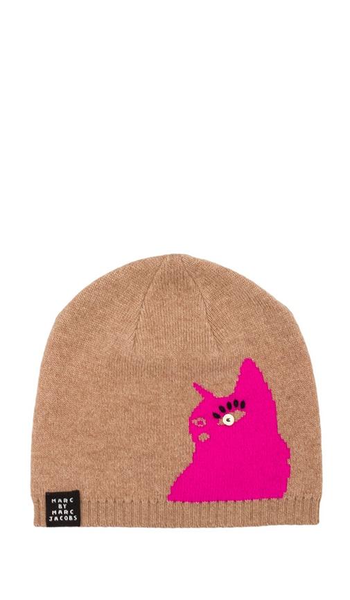 Rue Hat