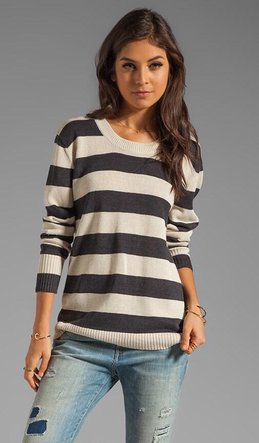 Resort Winnie Sweater