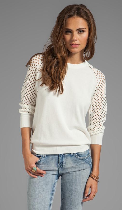 Cienaga Sweater Pullover