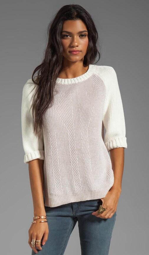 Edgemont Sweater