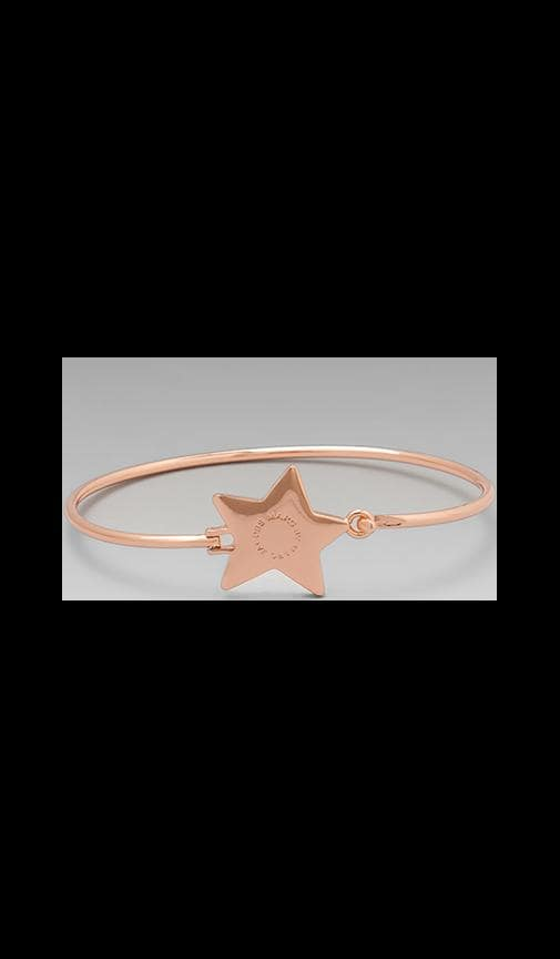 Reluctant Stars Skinny Bangle