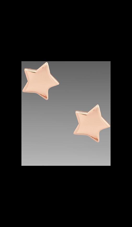 Reluctant Stars Star Stud