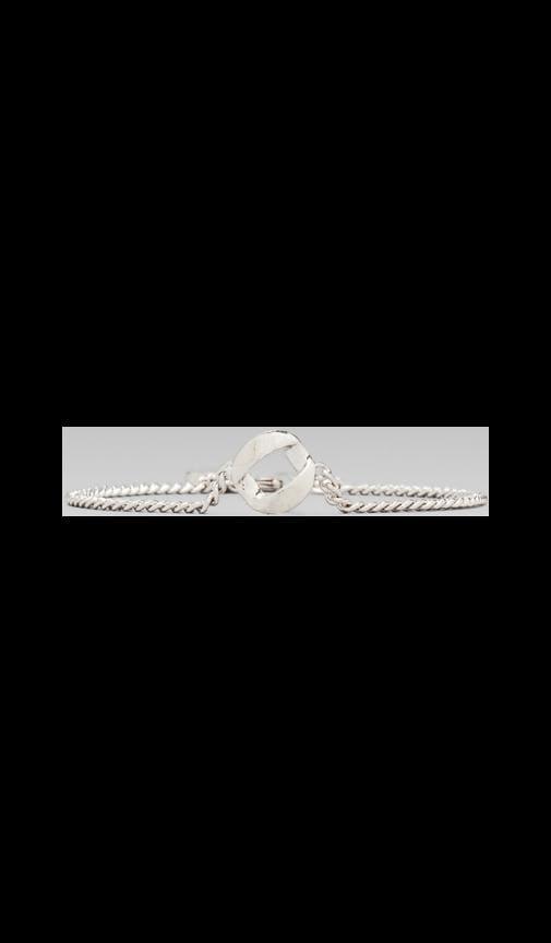 Link to Katie Link Bracelet