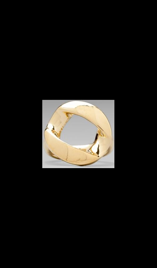 Link to Katie Chunky Ring