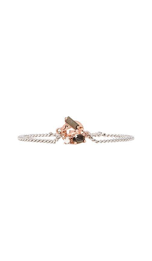 Embellished Tiny Bracelet