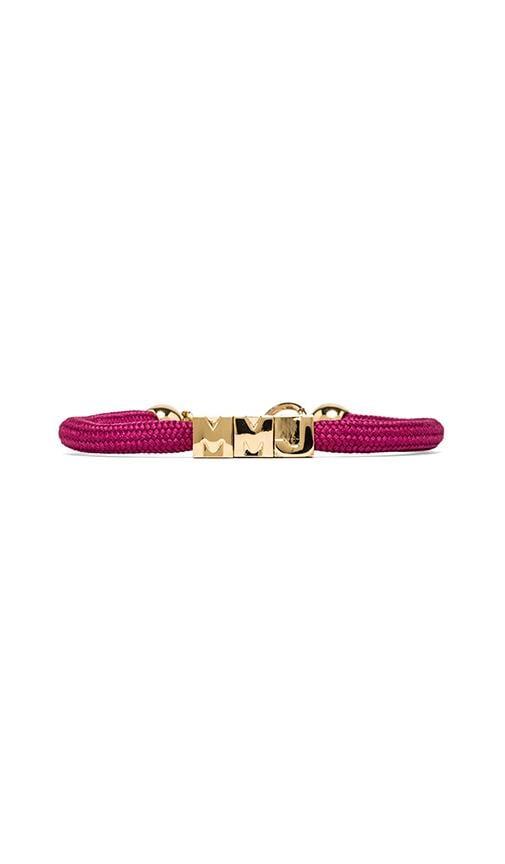Grab & Go MMJ Slider Bracelet