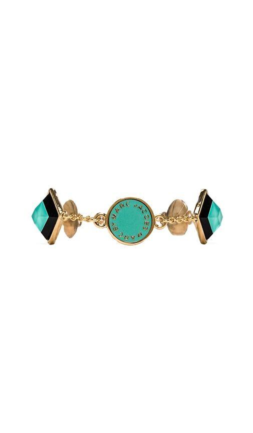 Classic Medley Bracelet