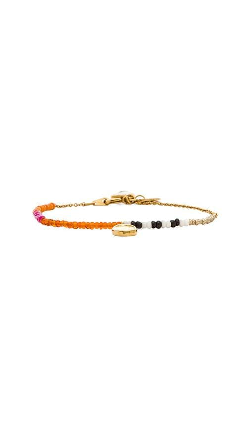 Grab & Go Safety Bead Single Strand Bracelet