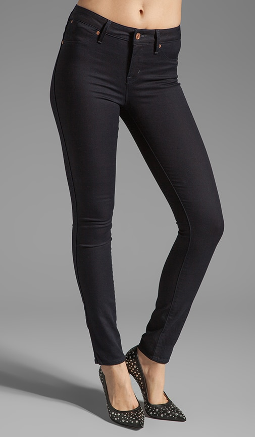 Standard Supply High Rise Jac Legging