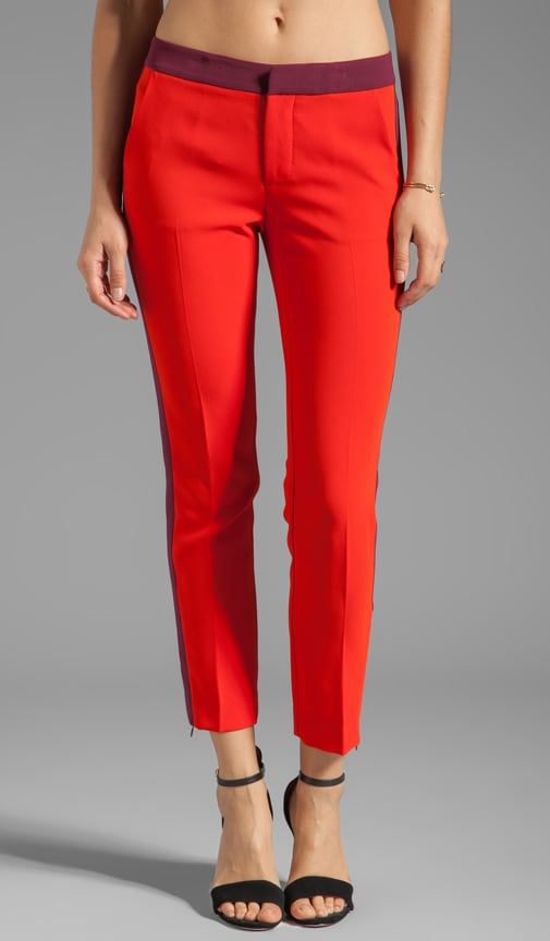 Sparks Crepe Pant