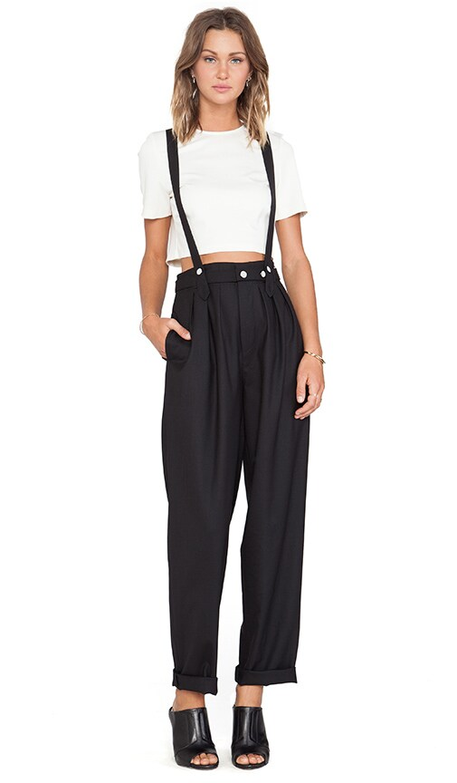 Mira Suiting Pants