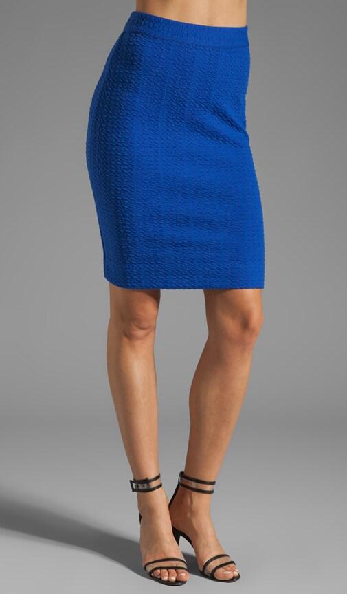 Gertie Knit Skirt