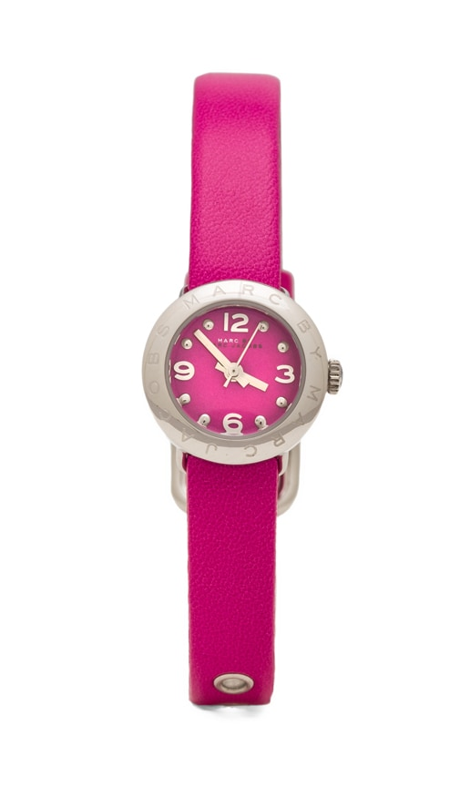 Amy Dinky Watch