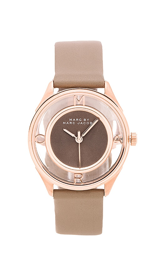 Tether Watch