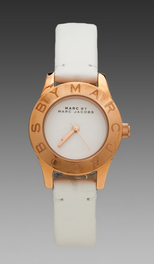 Blade Dinky Watch