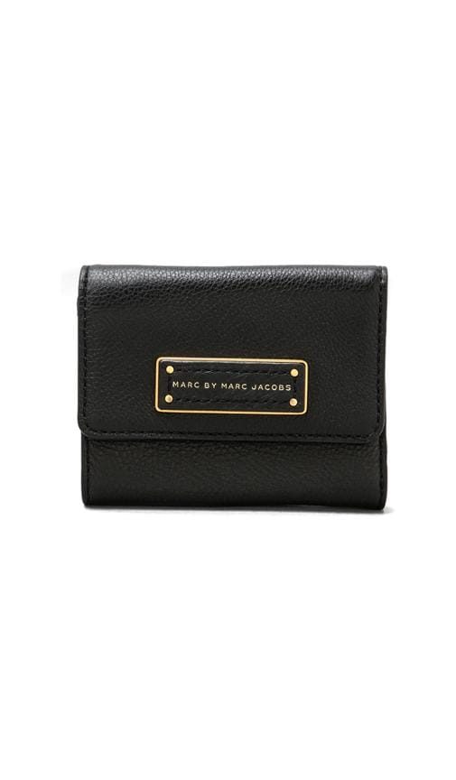 Too Hot to Handle New Billfold