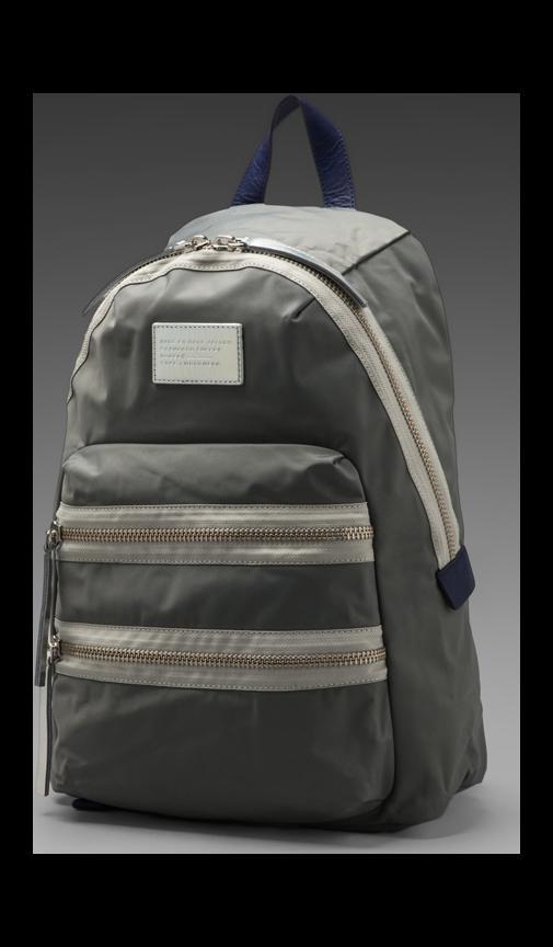 Domo Arigato Packrat