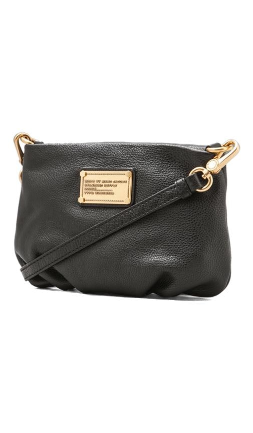 e545127181db Classic Q Percy. Classic Q Percy. Marc by Marc Jacobs