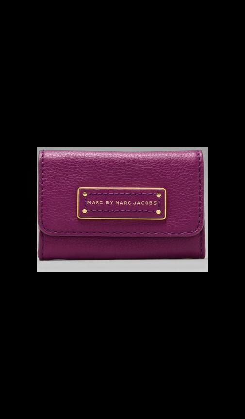 Too Hot to Handle Card Case