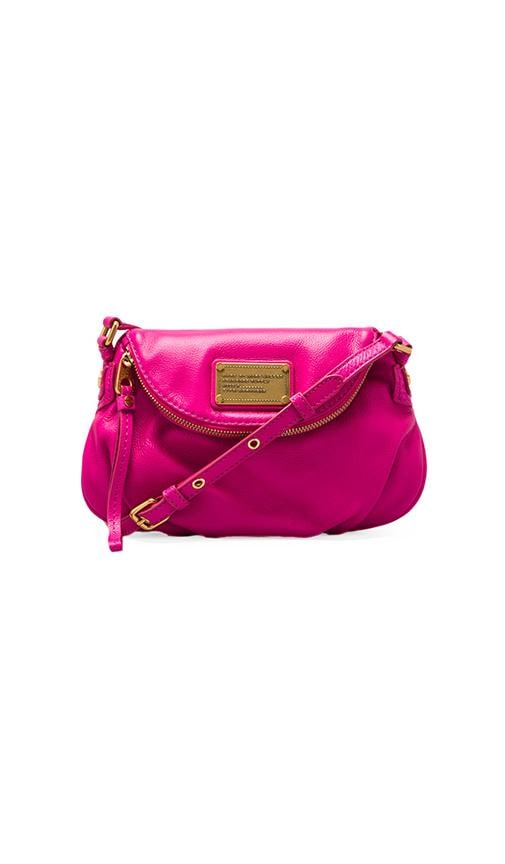 Classic Q Mini Natasha Bag