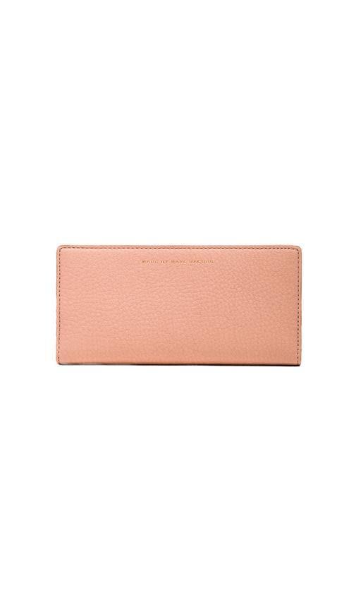Sophisticato Tomoko Wallet