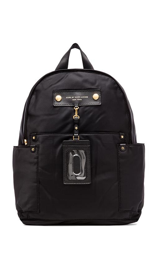 d54179c1b05a5 Preppy Nylon Backpack. Preppy Nylon Backpack. Marc by Marc Jacobs