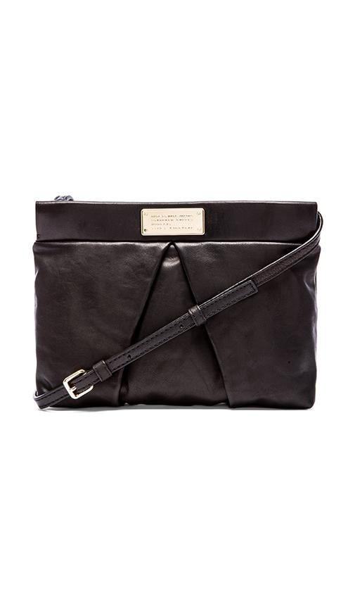 Marchive Percy Crossbody