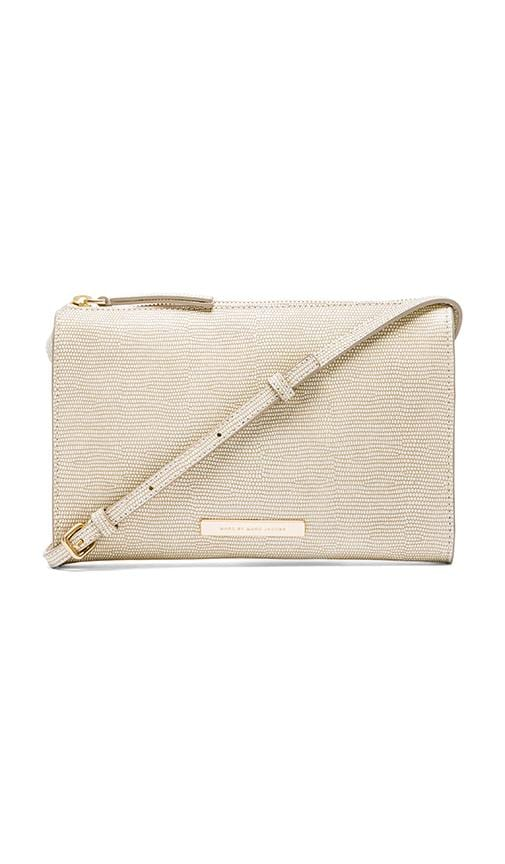 Queens Night Out Ellen Crossbody