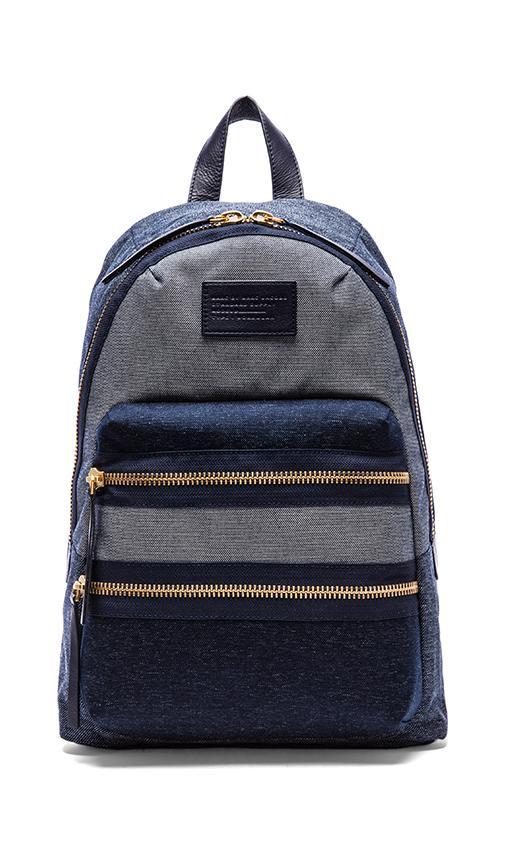 Рюкзак shashi navy купить рюкзак для металлоискателя и лопаты закрытый камуфляж