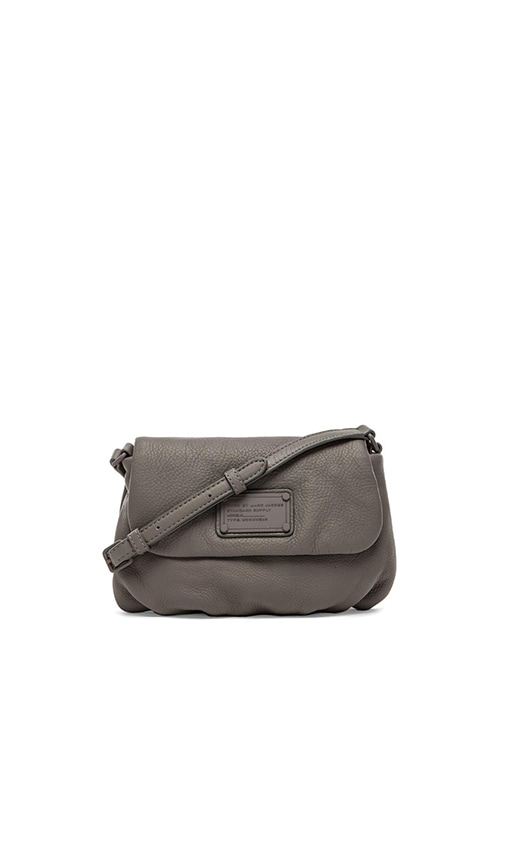 c564f33d5356 Electro Q Flap Percy Bag. Electro Q Flap Percy Bag. Marc by Marc Jacobs