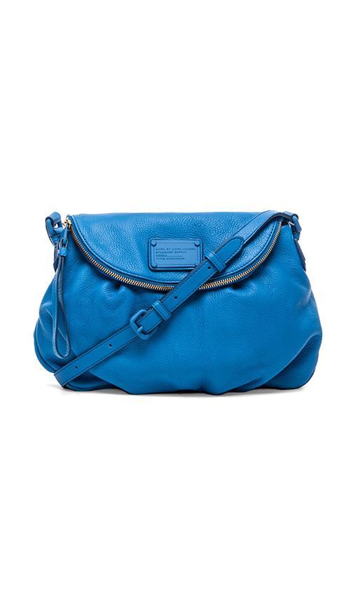 Electro Q Natasha Cross Body Bag