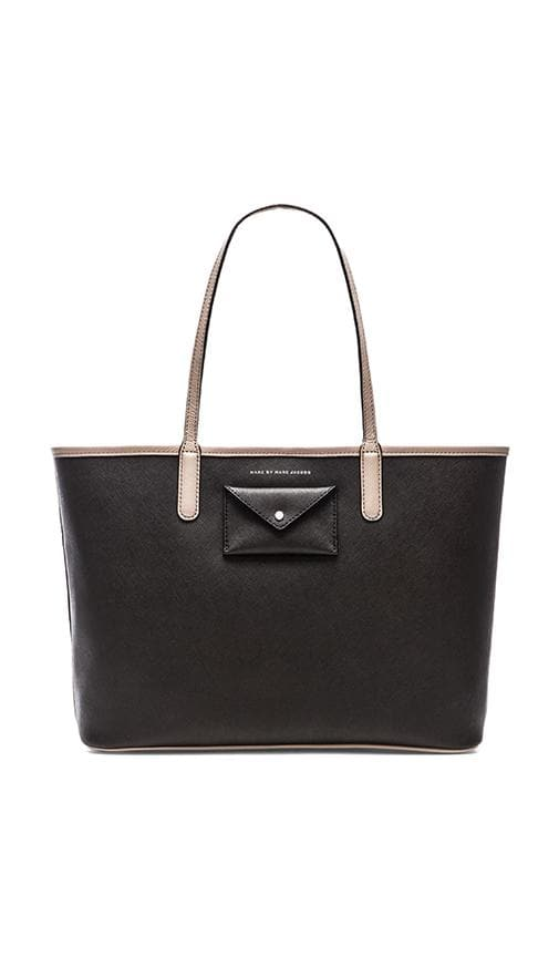 5d14f490ce2e Metropolitote Tote 48. Metropolitote Tote 48. Marc by Marc Jacobs