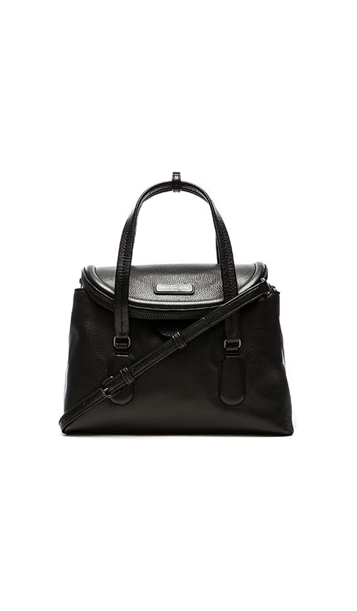 a5b7489852 Silicon Valley Small Satchel. Silicon Valley Small Satchel. Marc by Marc  Jacobs