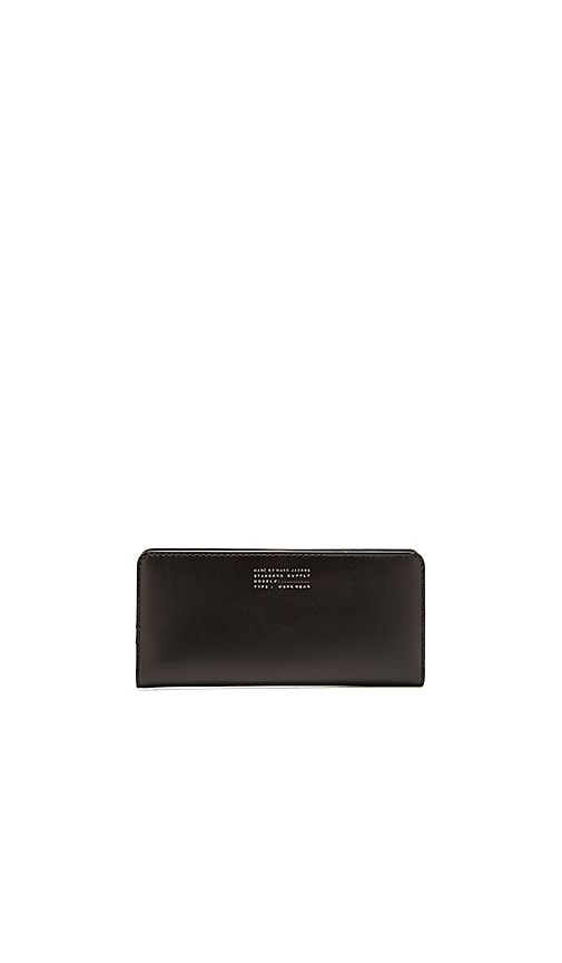 Sophisticato Pop Tomoko Wallet