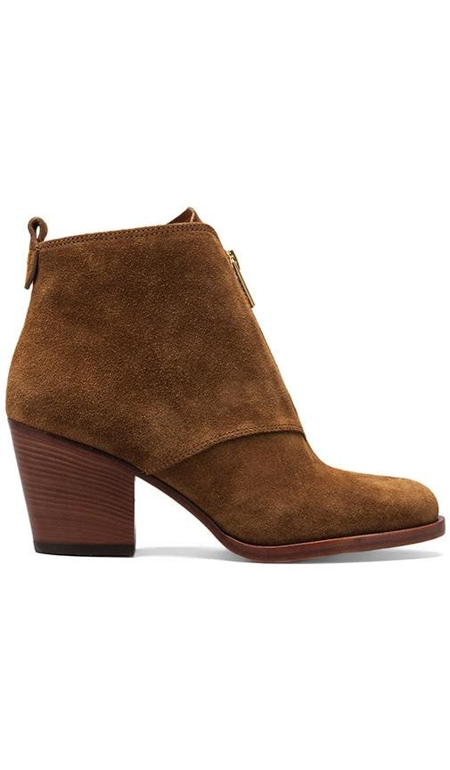 Boy Meets Girl Crosta Ankle Boot