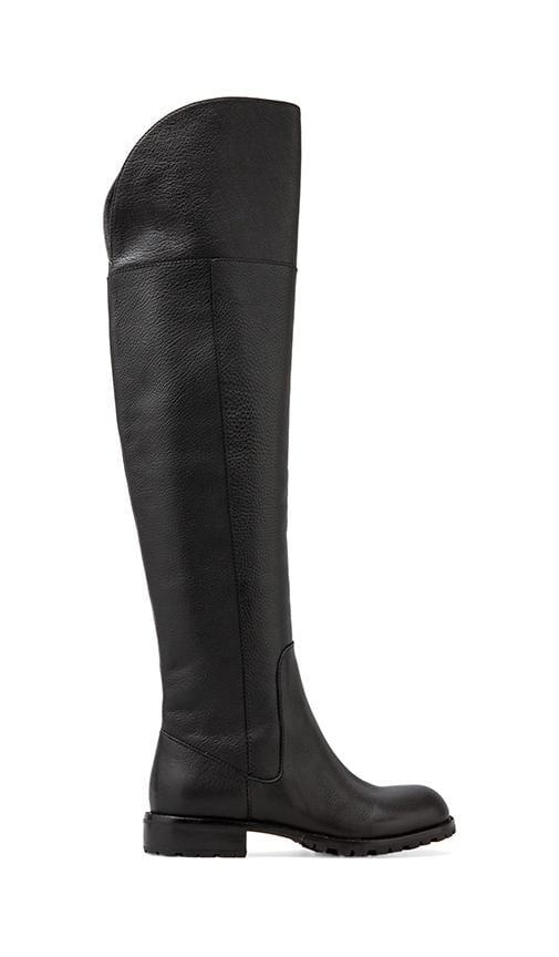 Easy Rider 30mm Over The Knee Boot