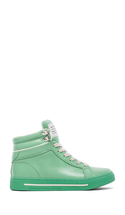 Cute Kicks Sneaker