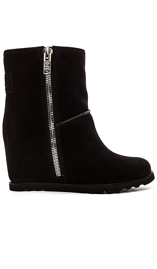 Harper Winter Warming Boot